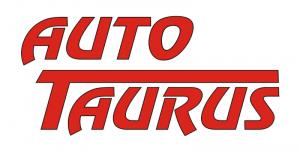 Auto Taurus | Dovoz automobilů, prodej automobilů, pojištění, auto poradenství