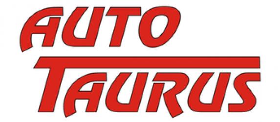 Auto Taurus
